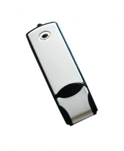 USB_Flash_Drive04